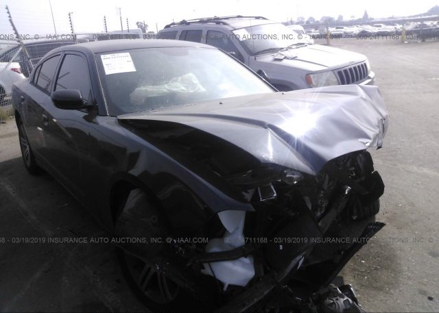 Inventory #439327230 2013 Dodge CHARGER