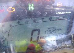 2013 Honda CB500 - MLHPC4500D5000138 inside view