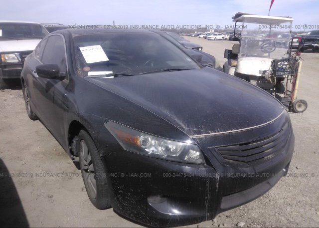 Inventory #901304513 2008 Honda ACCORD