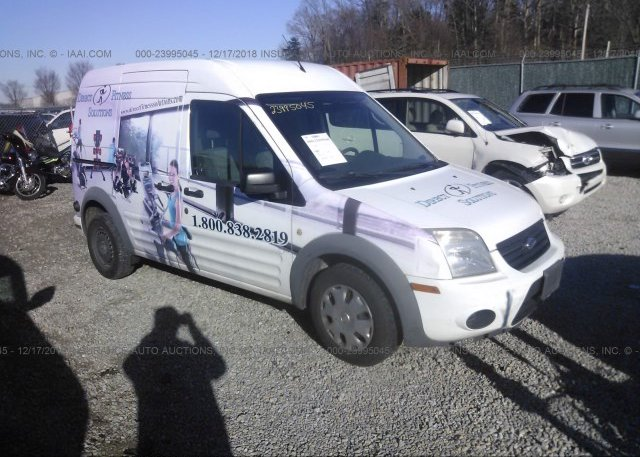 23d784dde5 Inventory  877062878 2012 FORD TRANSIT CONNECT