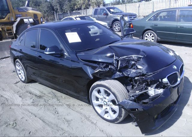 Inventory #914584623 2013 BMW 335