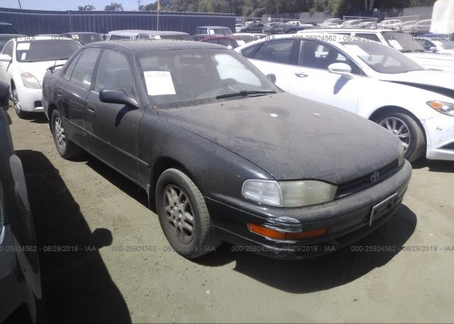 Inventory #223895389 1993 Toyota CAMRY