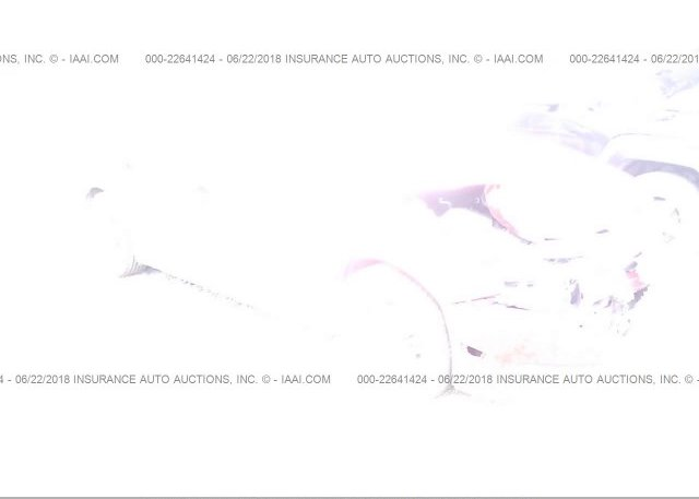 Inventory #375206675 2014 Chevrolet CRUZE