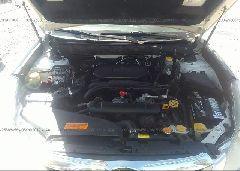 2010 Subaru OUTBACK - 4S4BRBKC0A3329150