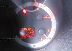 2007 Mazda 3 - JM1BK344X71601194 inside view