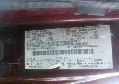2003 FORD ECONOLINE - 1FBSS31L43HA61343 engine view