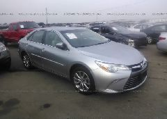 Flood Damage Cars for sale | Salvage Flood Vehicles for