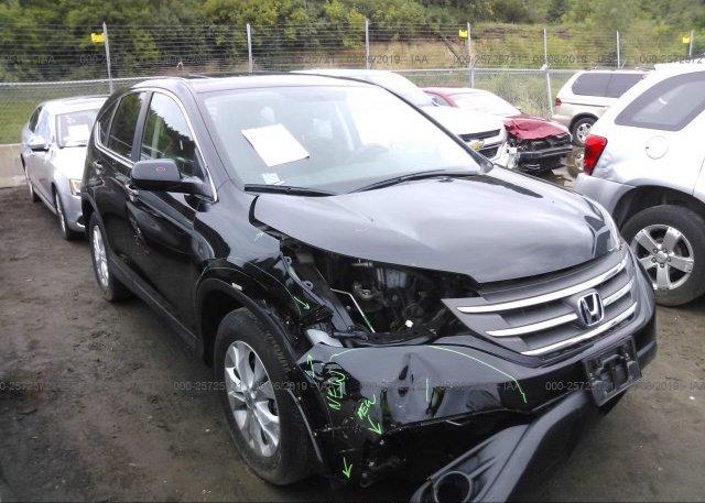 Inventory #331935746 2014 Honda CR-V