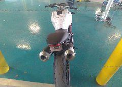 2013 Ducati MONSTER - ZDM1RANN0DB066857 detail view