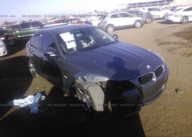 Inventory #358923362 2009 BMW 328