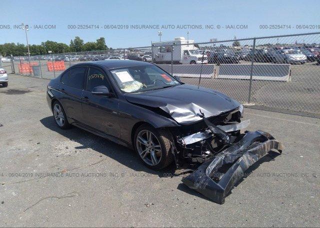Inventory #198319946 2014 BMW 328