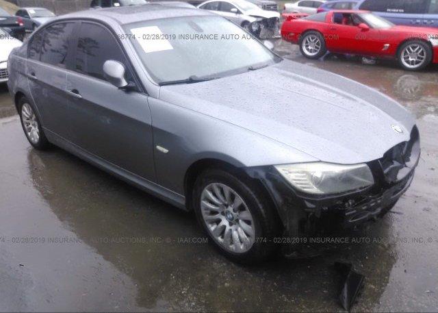 Inventory #365546082 2009 BMW 328