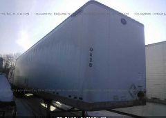 Salvage Trailers for Sale   Bid on Damaged Trailers   Online