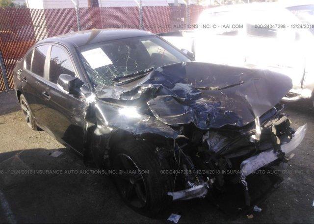 Inventory #908523286 2014 BMW 320
