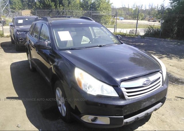 4s4brcbc8a3354819 Black Subaru Outback At Sussex Wi On Online