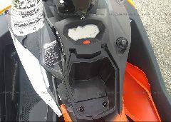 2019 SEADOO SPARK - YDV70307K819 inside view
