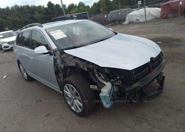 Inventory #871892790 2012 Volkswagen JETTA