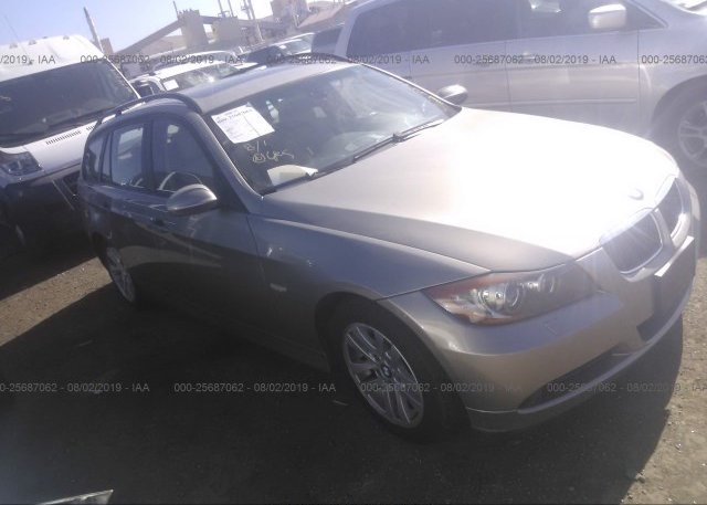 Inventory #441752757 2007 BMW 328