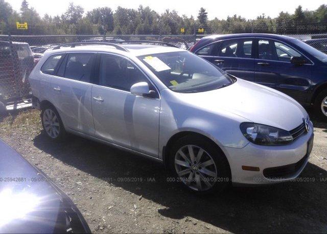 Inventory #348394520 2014 Volkswagen JETTA