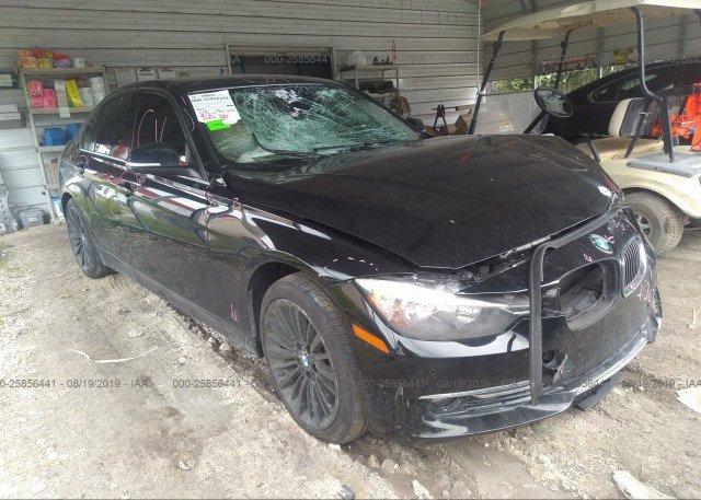 Inventory #765531152 2013 BMW 328