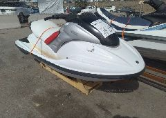 2000 YAMAHA GP 1300R
