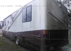 1998 ROADMASTER RAIL DYANASTER - 1RF120511W2015340 [Angle] View