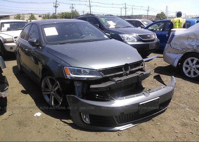 Inventory #637446778 2015 Volkswagen JETTA