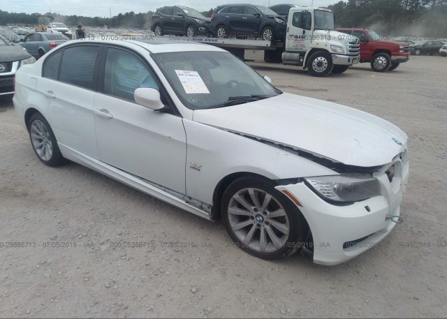 Inventory #267050690 2011 BMW 328