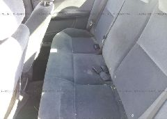 2006 Chevrolet IMPALA - 2G1WB58K469359849 front view