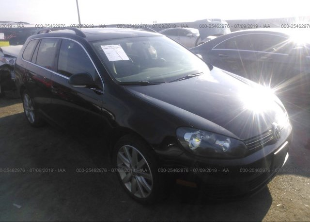 Inventory #526831528 2012 Volkswagen JETTA