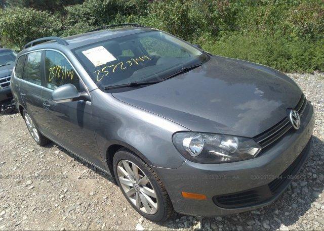 Inventory #570174207 2012 Volkswagen JETTA