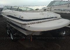 2006 MAXUM OTHER - MXPA42NNH506 [Angle] View