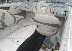 2006 MAXUM OTHER - MXPA42NNH506 close up View