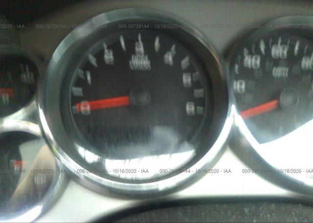 1GTR2VE71CZ150767 2012 GMC SIERRA 1500