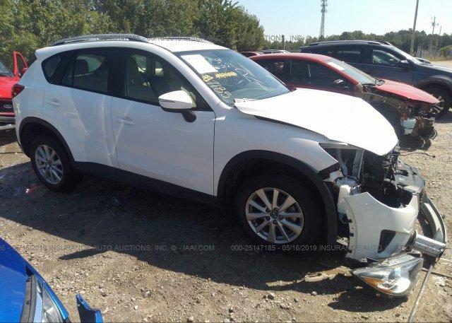 Inventory #413247166 2015 Mazda CX-5