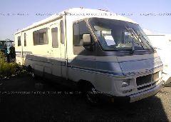 1990 SOUTHWIND P30