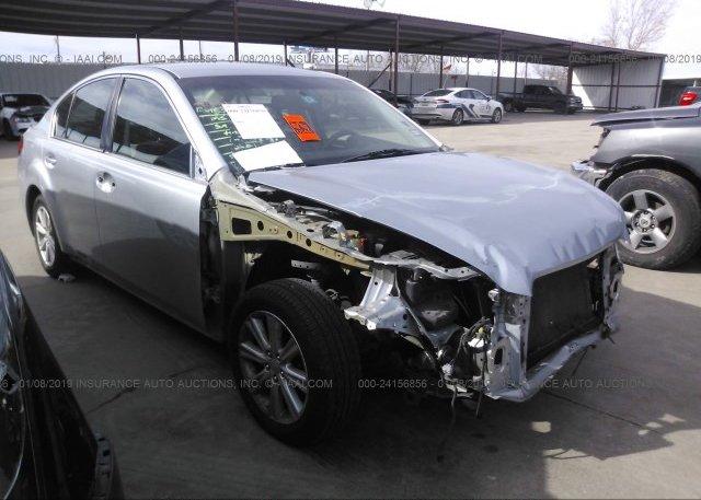Inventory #921319623 2012 Subaru LEGACY