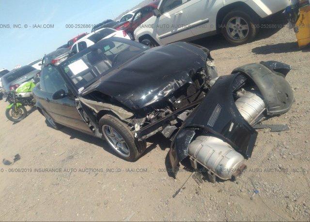 Inventory #539701242 2005 BMW M3