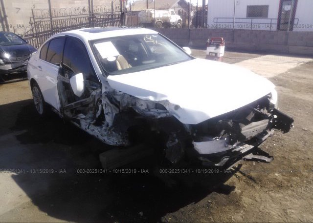 Inventory #893162792 2012 BMW 328
