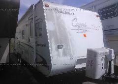 2005 COACHMEN OTHER