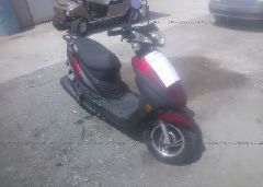 Salvage Motorcycles for Auctions and Sale | Buy Online Damaged Bikes