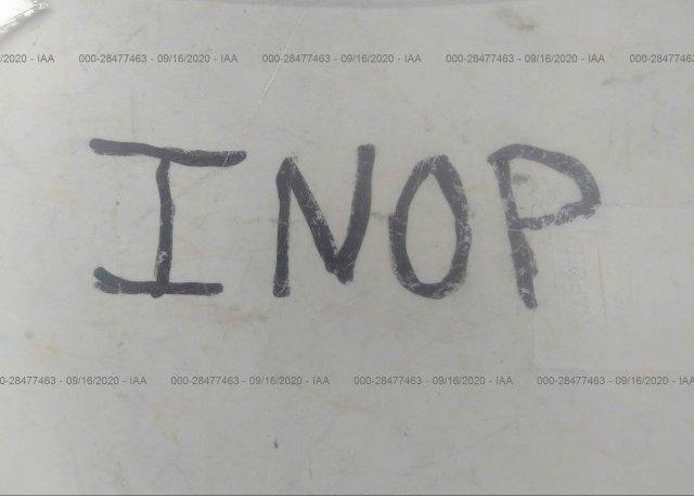 1GCESCF97C8147395 2012 CHEVROLET COLORADO