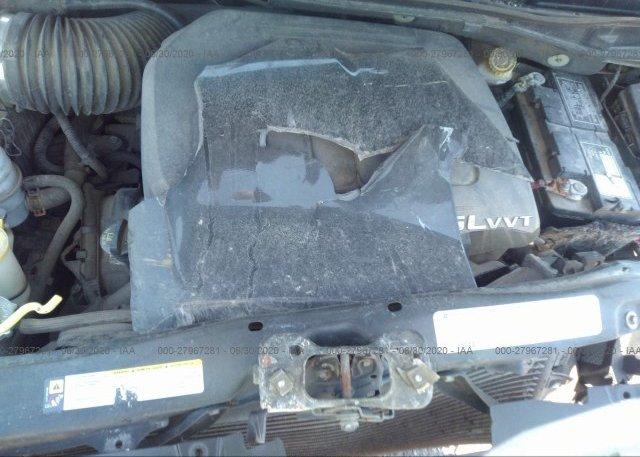 2C4RDGDG2CR111204 2012 Dodge GRAND CARAVAN