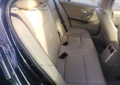 2006 BMW 325 - WBAVB13596KX46423 front view