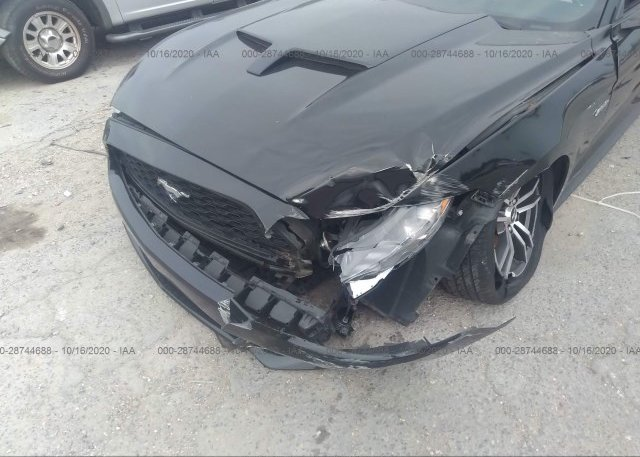 1FATP8UH2G5217348 2016 FORD MUSTANG