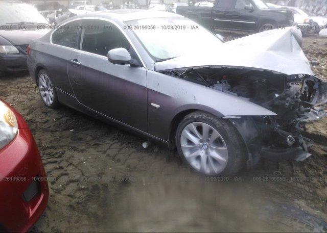 Inventory #446106364 2011 BMW 328