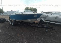 Auctions for Salvage Boat Sale | Buy Water Damaged Sailboats Online