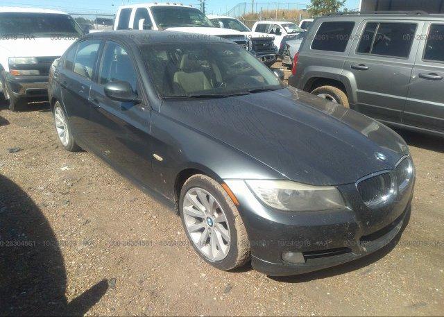 Inventory #126285854 2010 BMW 328