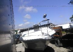 1999 RINKER OTHER