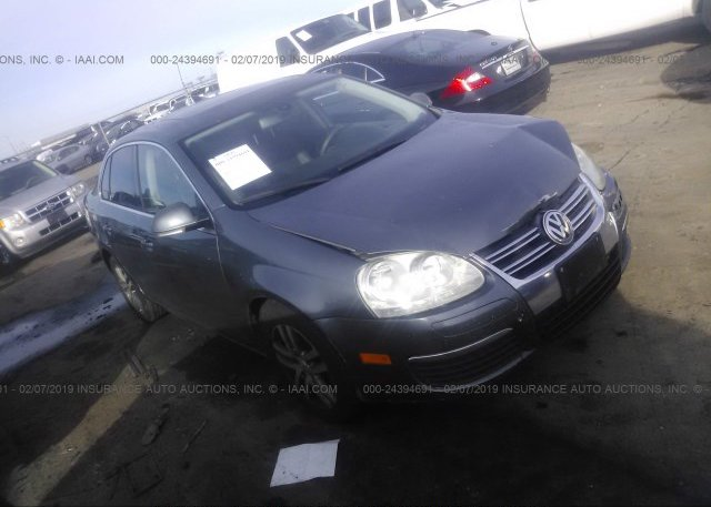 Inventory #149333942 2005 Volkswagen NEW JETTA